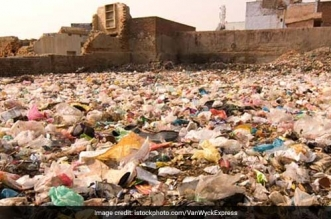 For Swachh Bharat To Be A Reality Till People Stop Littering And Start Recycling: PET Packaging Association for Clean Environment