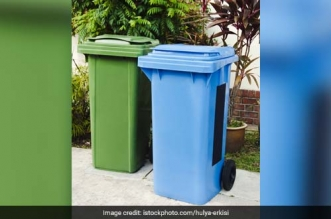 Expert Opinion On Two-Bin Waste Segregation System India Launches On World Environment Day