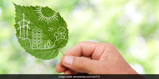 World Environment Day Special: 10 Quotes On Swachh India To Motivate