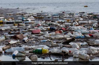 Maharashtra To Celebrate Its New Year-Gudi Padwa By Banning Plastic Carry Bags, Citizens 'Thrilled'