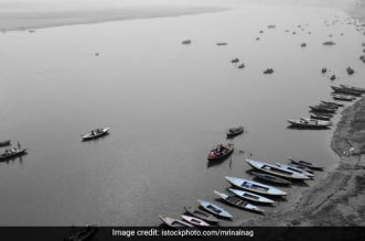 Namami Gange: Government hopes to speed up the solid waste management project in 5 states