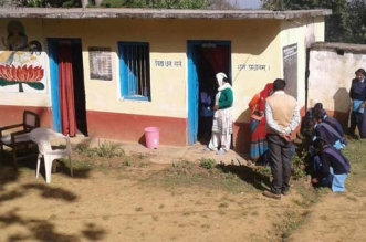 A Swachh Raksha Bandhan: Brothers In Amethi To Gift Toilets To Their Sisters