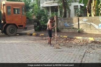 Pooja Bhatt, Dia Mirza Highlight The Problem Of Green Waste Dumping In Mumbai
