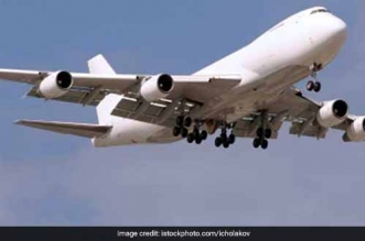 National Green Tribunal Questioned Director General Of Civil Aviation On Emptying Aircrafts' Waste Tanks Mid-Air