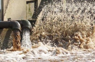 Delhi Puts A Blanket Ban On Manual Cleaning Of Sewers After City Records 10 Deaths In One Month