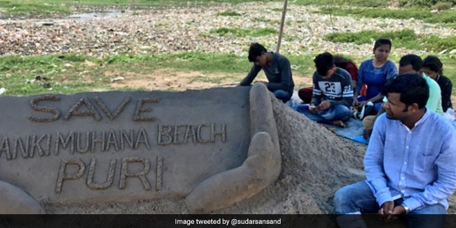 swachh-india-sand-artists