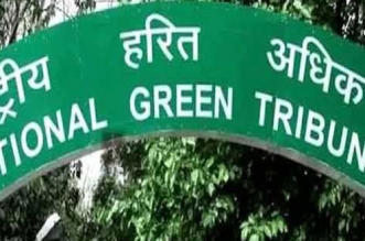 Set Up Waste-To-Energy Plant To Prevent Srinagar From Turning Into Waste Dump Deposit Centre: National Green Tribunal Tells State Authorities