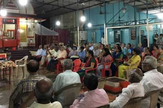 Towards A Waste Free Society: Goregaon Residents Gear Up For The NewRuleOf Segregated Waste From October 2 In Mumbai