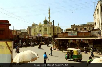 Indore's Latest Swachh Mantra Achieve 100% Cleanliness And Win 1 Crore