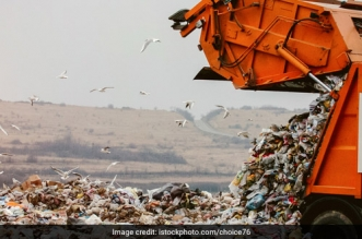 No Dumping Udupi District Aims To Get Rid Of Its Landfill Through Zero Waste Policy