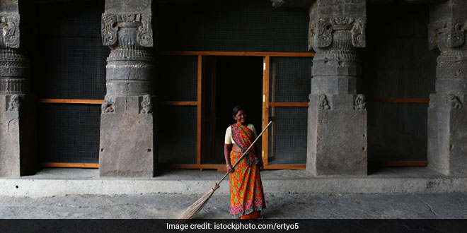 Swachh Survekshan 2018: Here Are The Indian Cities Fighting For The Top Rank