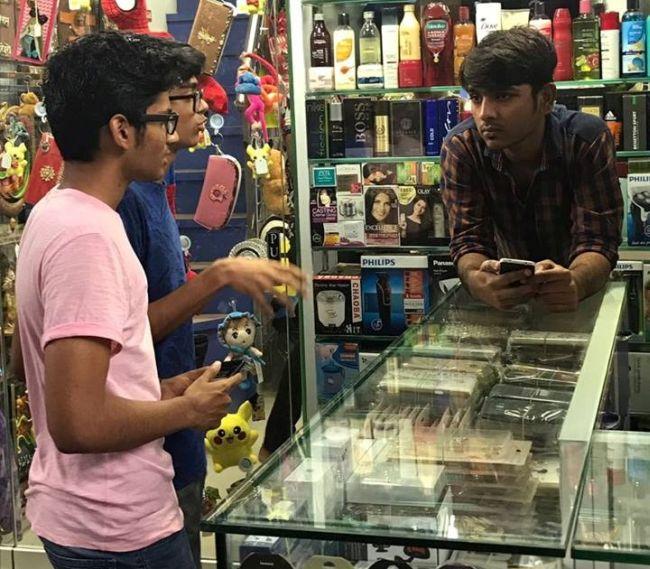 #PlasticFreePowai: 6 Teens Are Saving Mumbai's Suburb From Plastic Menace, Here's How