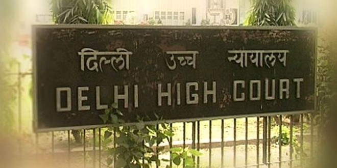 Draft Fresh Guidelines For Streamlining Waste Collection In Dwarka High Court Tells South Delhi Municipal Corporation