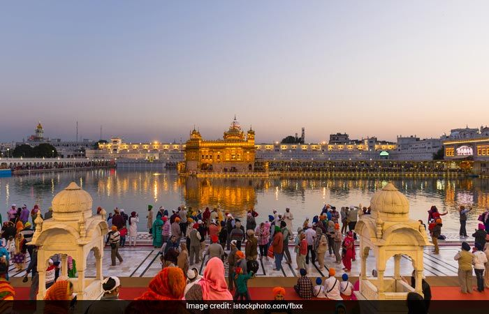 Golden-Temple-cleanliness-Swachh-Iconic-place-new