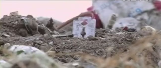 Biomedical-Waste-Management-Gone-Wrong-The-Shocking-State-Of-Darbhanga-Medical-College-Hospital-In-Bihar-3