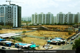 Gurugram's Growth Lies In Water Conservation And Effective Sewage Disposal Union Minister Rao Inderjit Singh