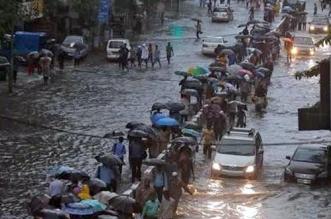 Mumbai Rains: A Grim Reminder, Why Mumbaikars Need To Efficiently Start Managing Their Waste