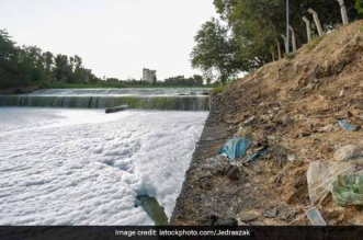 Punjab civic bodies may face strict action if polluted water is released into the rivers