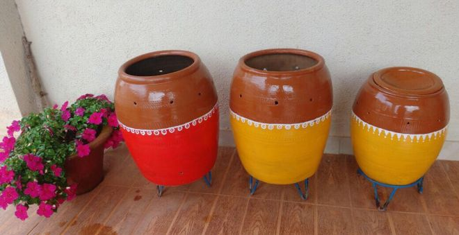 Composting Via WhatsApp? These Puneiites Have Taught This Simple Art To 600 Families And Still Counting