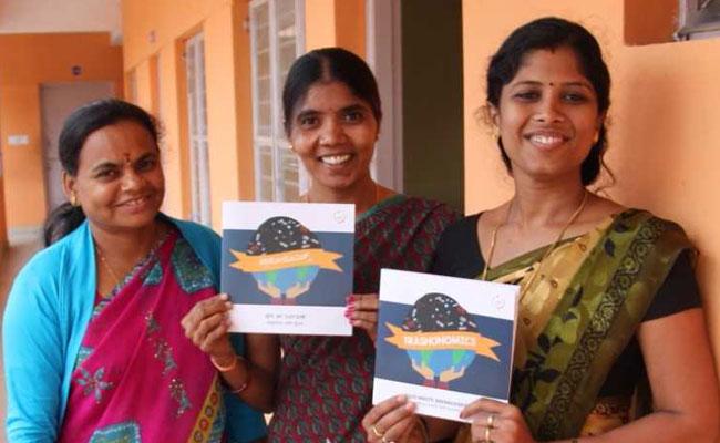 trashonomics_book-on-waste-management_for-children_study