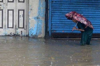 Poor Drainage And Sewage System Is The Real Cause Of Urban Flooding Experts