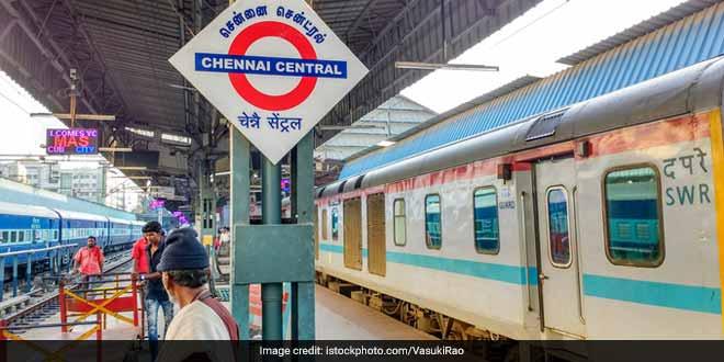 chennai-railways-station_istock