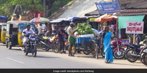 Tackling Garbage Crisis, The Alappuzha Way: This Kerala City Shows How To Get Rid Of Landfills