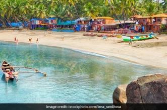 Will Goa Be An Open Defecation Free State This October?