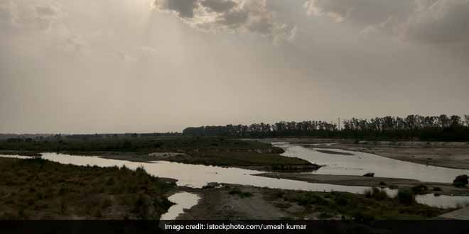 E-Waste On Ramganga Banks Has Toxic Chemicals: Uttar Pradesh Authorities To National Green Tribunal