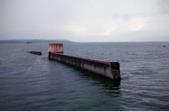Bhopal upper lake