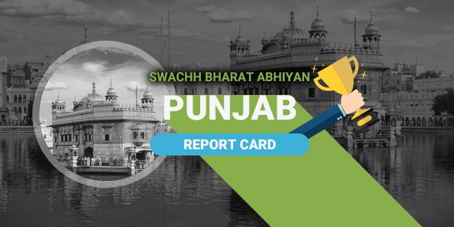 Swachh-Bharat-ReportCard_NEW_Punjab