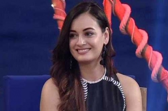 A Comprehensive Waste Management Model Needed To Cut Down Plastic Generation Dia Mirza