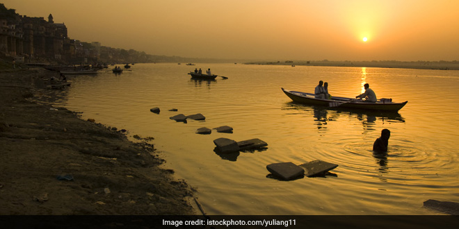 Seal Hotels, Industries, Ashrams That Are Polluting Ganga: Uttarakhand High Court