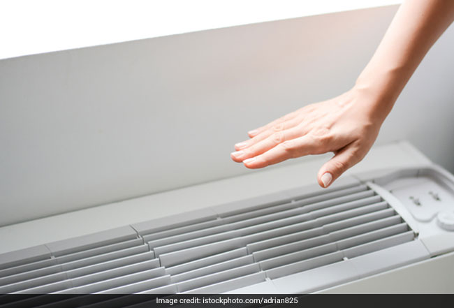 Breathe Easy 6 Effective Ways To Fight Indoor Air Pollution