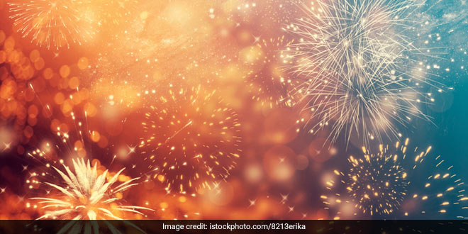 Chief Minister Devendra Fadnavis Comes Out In Support Of Pollution Free Diwali