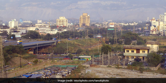After BMC, Navi Mumbai Civic Body To Stop Lifting Garbage If Composting Methods Not Implemented