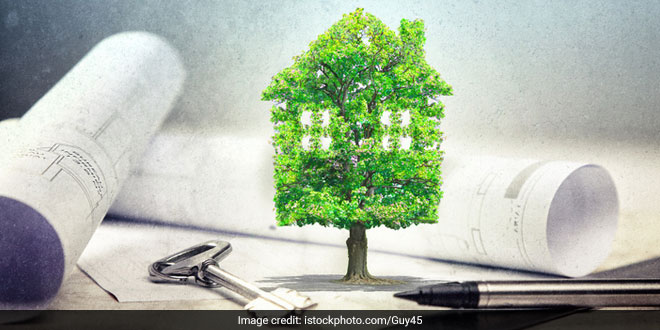 Waste-Free Mission: Kerala Restricts Use Of Plastic, Promotes Eco-friendly Alternatives In Government Offices