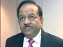 #SmogInDelhi Union Environment Minister Harsh Vardhan Calls For Cost Effective Measures To Mitigate Air Pollution