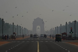 Pollution Emergency Clock Has Been Ticking For Last 24 Hours, CPCB Officials