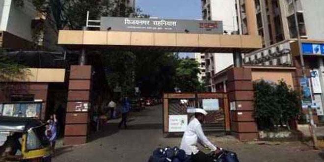Navi Mumbai makes it compulsory for bulk generators to segregate waste