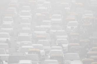 Battling Delhi's Killer Smog: Odd-Even 3.0 Returns From November 13, But Will It Be A Success?