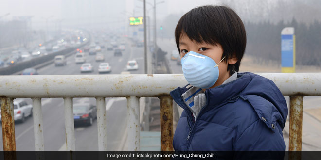 Here's How Some Cities Around The World Have Executed The Odd-Even Scheme To Check Pollution
