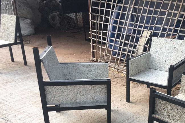 Hyderabad-To-Sit-On-Garbage_ndtv-8