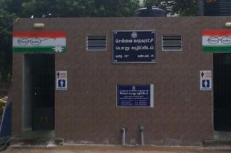 Chennai plans to go ODF soon