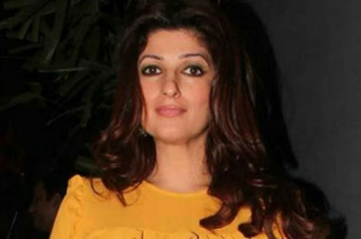 It Is A Sad Reality That Brooms Are Exempted From GST, But Not Sanitary Pads: Twinkle Khanna On Why We Need To Talk About Menstruation