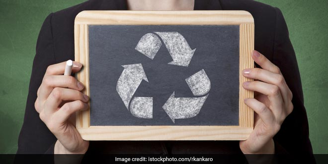 A Swachh Warrior's A-Z Guide Follow These 26 Steps To Curb Waste Generation