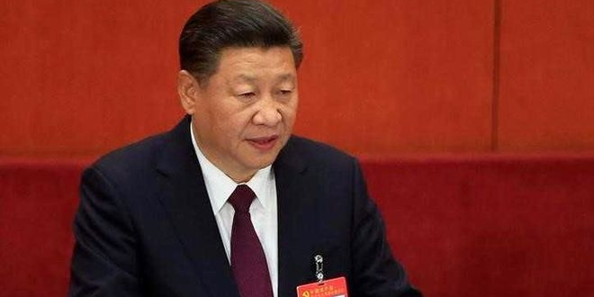 After Swachh Bharat Abhiyan, It's Time For Swachh China. President Xi Jinping Orders A Toilet Revolution In Its Villages
