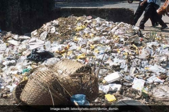 Pune to get new waste management bylaws