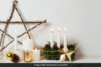 5 Ideas To Celebrate Waste Free Christmas