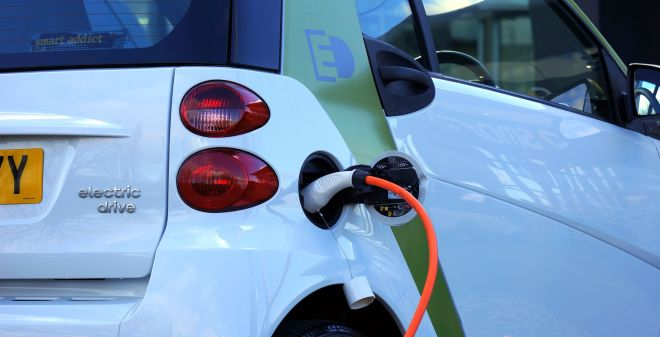 Karnataka Government's Green Push To Control Air Pollution, Soon State Will Buy 640 Electric Vehicles